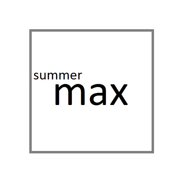 summerMAX Payments